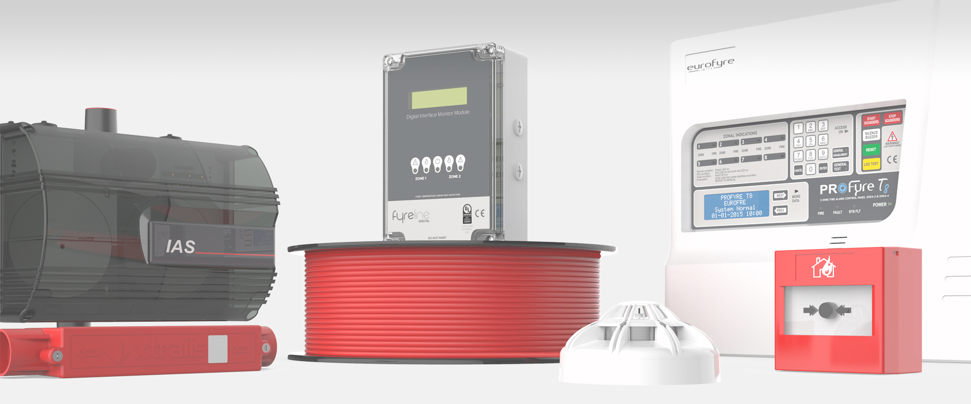 02.Eurofyre-fire-alarm-systems